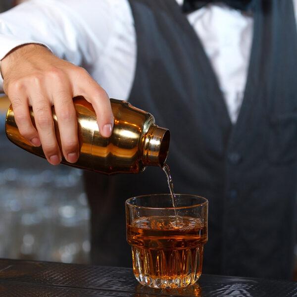 Drink e Aperitivi carnia