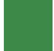 Ristorante Carnia