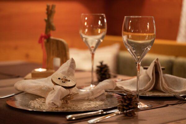 ristorante tipico carnia