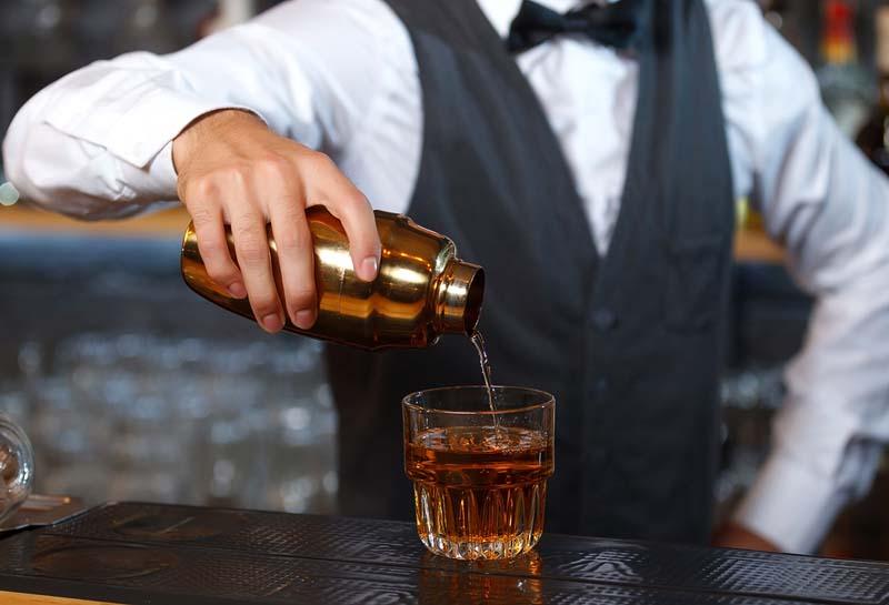 drink aperitivi lounge bar carnia