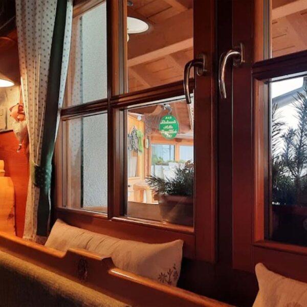 lounge bar carnia